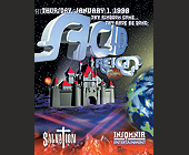 Acid Reign at Salvation - created December 1997