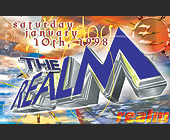 The Realm at Club Zen - created December 30, 1997