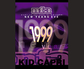 NFA New Years Eve Party 1999 - tagged with k