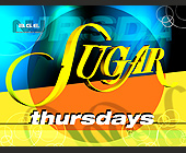 Sugar Thursdays at Club St. Croix - tagged with main room