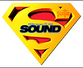 Sound at Salvation Nightclub - tagged with hi