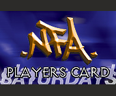 NFA Players Card - created May 1998