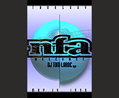 NFA Hip Hop Non Stop - created May 1998