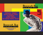 The Supremes and The Platters Live at Bermuda Bar - tagged with arrive early