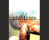 Elements Friday at Warsaw - tagged with valet parking available