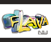 Flava at Warsaw Ballroom - created September 10, 1998