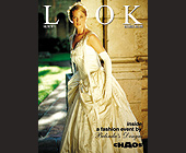 Look by Belindas Designs at Chaos - created December 21, 1999