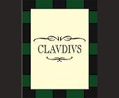 Clavdivs Thursday Nights - Bars Lounges