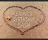 Erika's Birthday Bash at Marlin Hotel - Bars Lounges