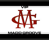 VIP Madd Groove - created March 04, 1999