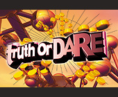 Truth or Dare Teaser - created April 29, 1999
