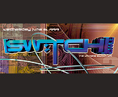 Switch Two Firm Dreamteam - created April 06, 1999