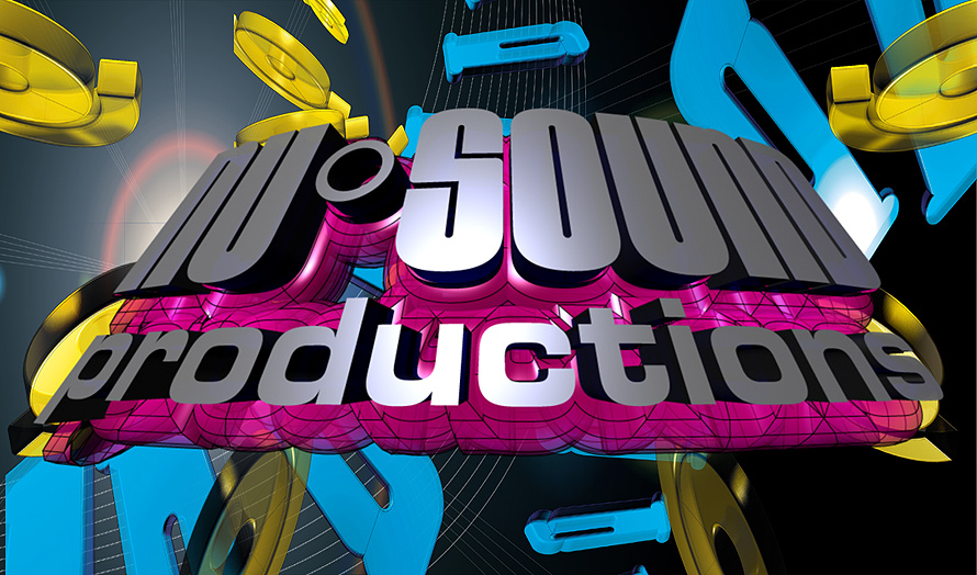 Nu Sound Productions