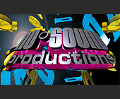 Nu Sound Productions - Professional Services