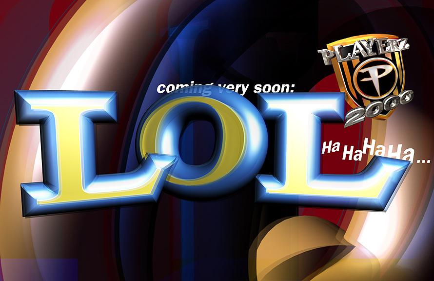 L.O.L. Players 2000