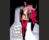 Cynthia Rowley Fashion at Crobar - created October 20, 2000