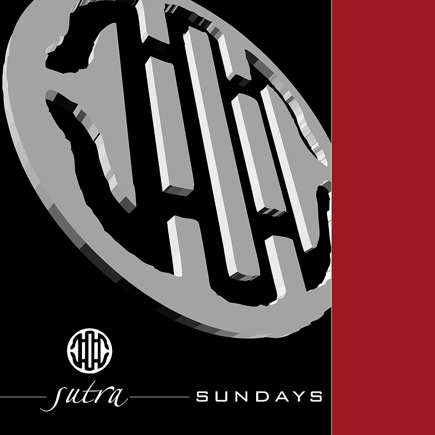 Sutra Sundays in Ft. Lauderdale