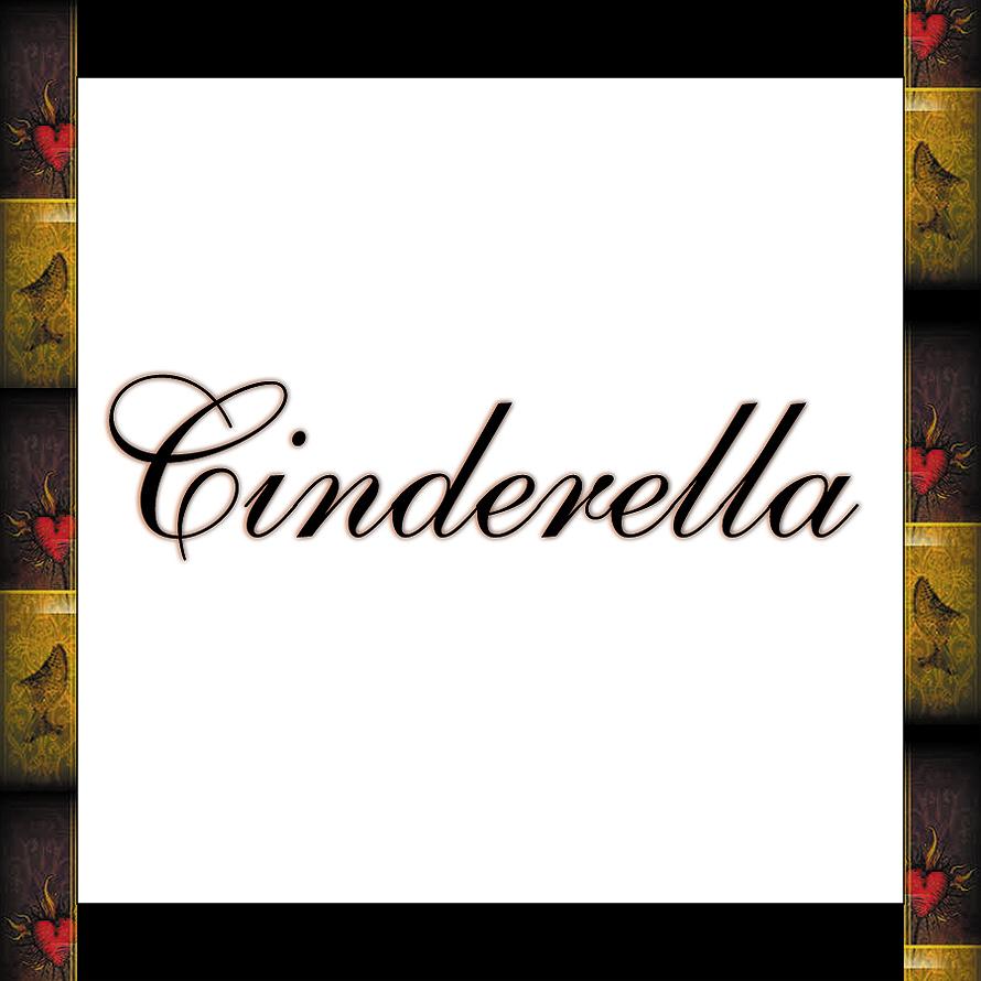 Cinderella Gala at Club 320