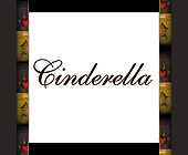 Cinderella Gala at Club 320 - tagged with 3 x 3