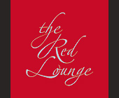 The Red Lounge at Club Space Complementary Admission - tagged with this card entitles you to