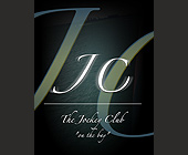 The Jockey Club on the Bay - tagged with biscayne blvd
