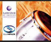Latin Club of America at Club Space - Nightclub