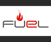 Fuel Nightclub in Downtown Miami - created December 04, 2000