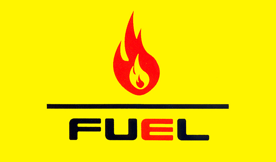 Fuel with Fire Teaser