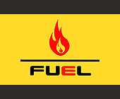 Fuel with Fire Teaser - Music Graphic Designs