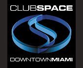 Club Space in Downtown Miami - 6.23 MB graphic design