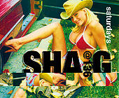 Shag Saturdays at Club 136 - tagged with navin c