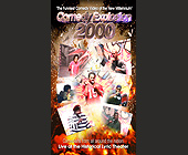 Comedy Explosion - tagged with comedy explosion 2000 takes you where no