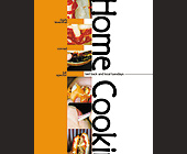Home Cooking Tuesday at Groove Jet - created March 2000