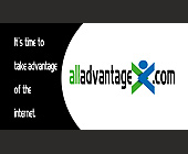 Get Paid to Surf the Web with AllAdvantage.com - Internet Graphic Designs