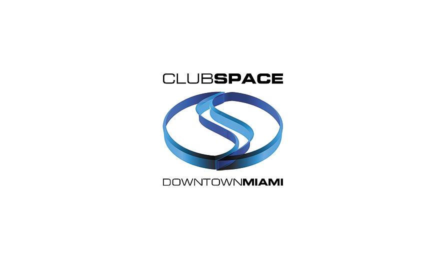 Club Space Privilege Pass