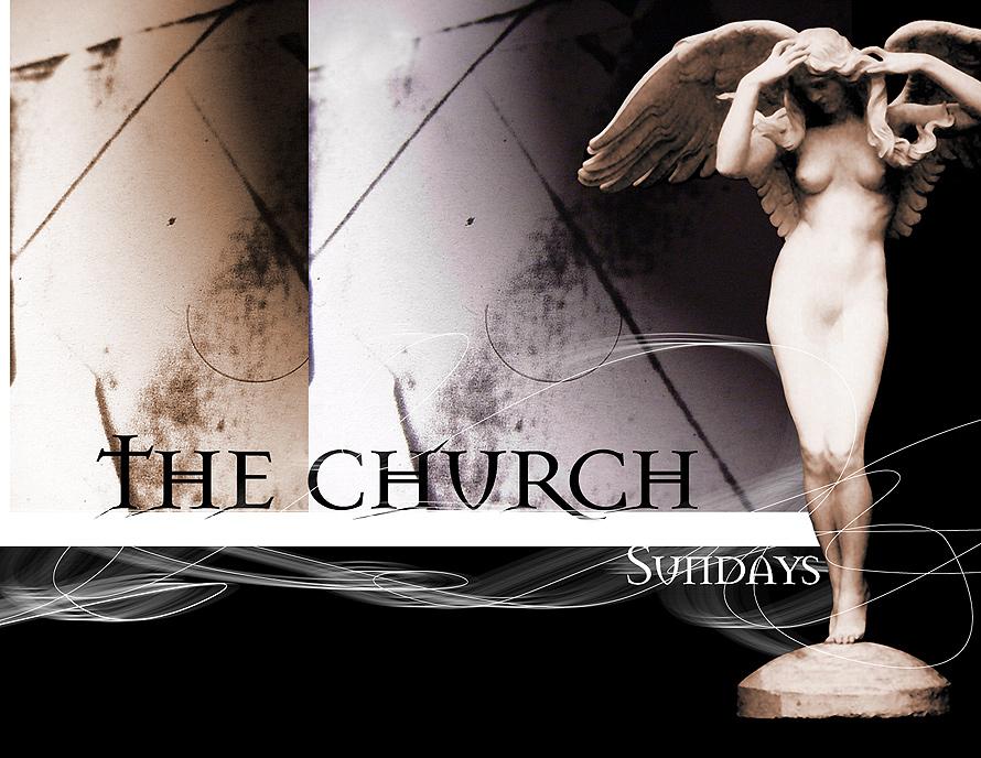 The Church Sundays at Liquid in Miami Beach