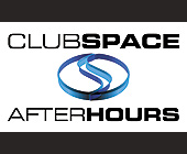 After Hours at Club Space in Downtown Miami - Nightclub