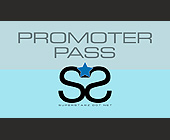 Superstarz.net Promoter Pass - Music Industry