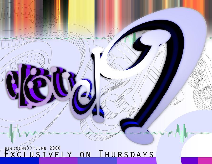 Cloud 9 Thursdays at The Zei Club