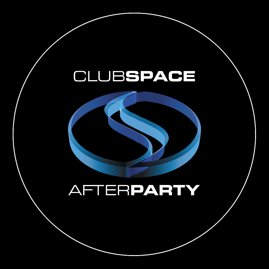 Club Space After Party