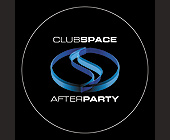 Club Space After Party - tagged with information