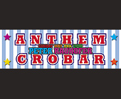 Anthem Peter Rauhofer at Crobar - created May 2000