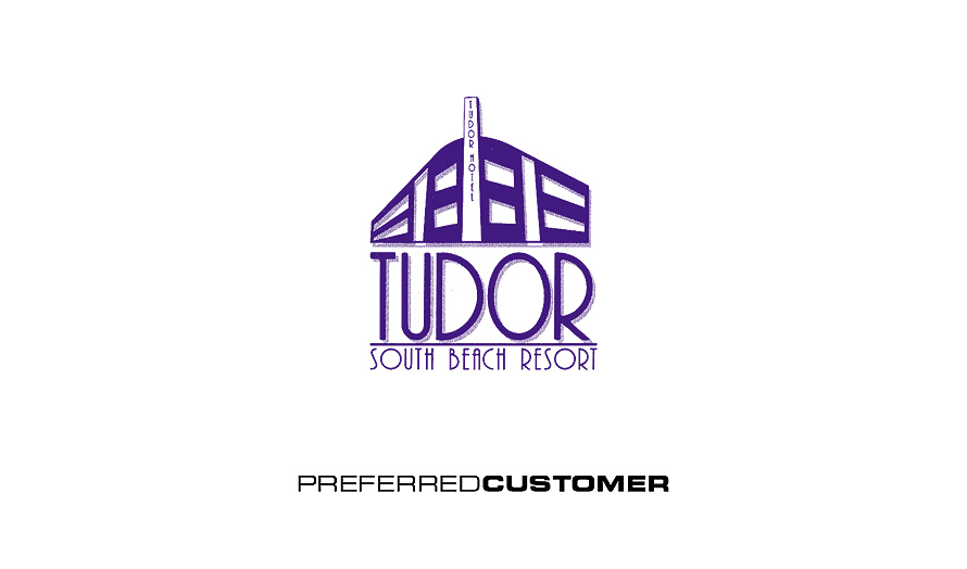 Tudor Express Admission at Club Space