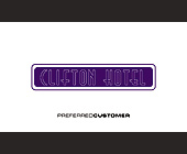 Clifton Hotel Preferred Customer Express Admission at Club Space - tagged with preferredcustomer