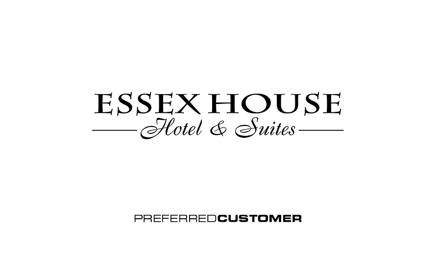 Essex House Preferred Customer Express Admission at Club Space