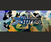 T2N Presents Ultimate Journey - tagged with Cool letters