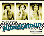 Home Cooking Local Tuesday - tagged with 305 532 5147