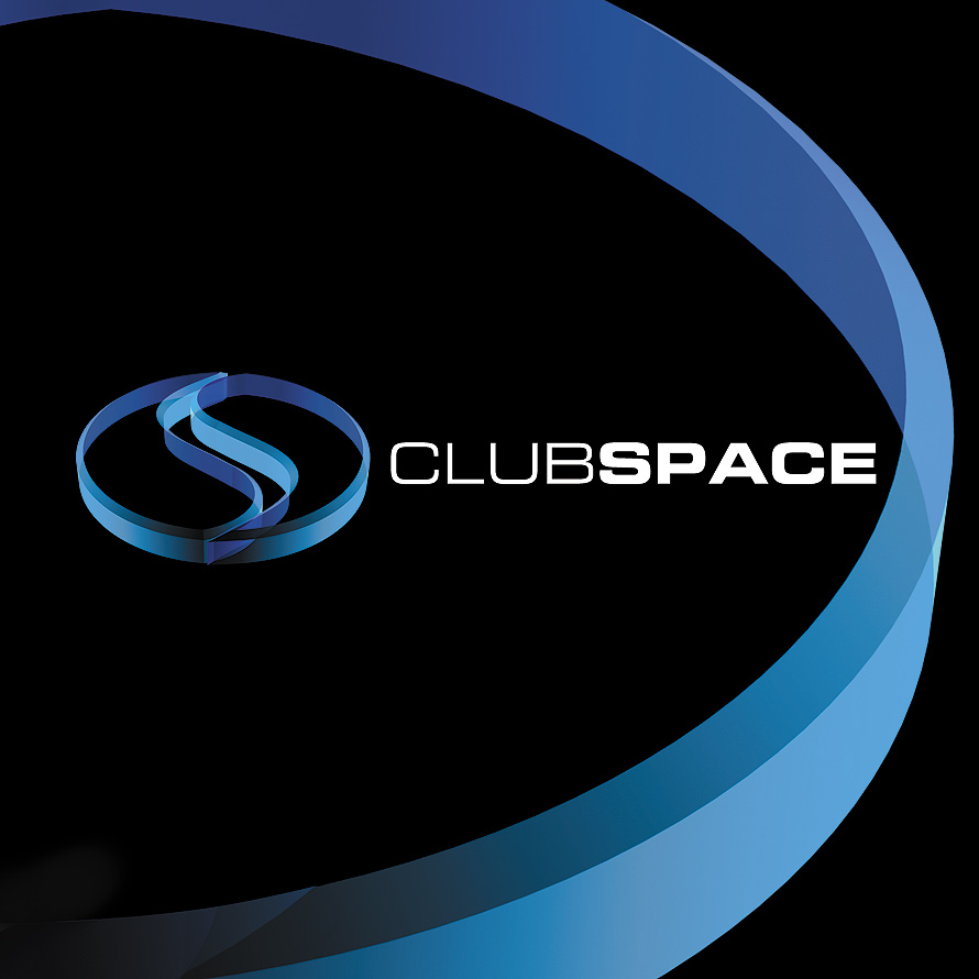 Club Space Downtown Miami