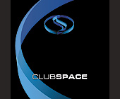 Club Space Downtown Miami - created July 2000