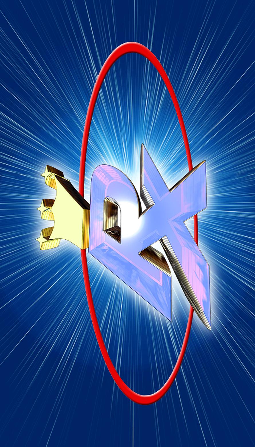 RX Head Pimp Card